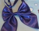 Детский галстук-бант (бабочка) фото 3