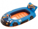 Детский бассейн Bestway фото 1