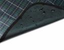 Коврик - подстилка походный Зеленый фото 2