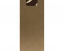 Коробочка для белья на 24 секции Горячий Шоколад фото 3