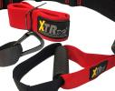 Петли TRX Pro Pack 4 фото 2