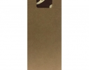 Коробочка для белья на 7 секций Горячий Шоколад фото 3
