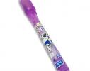 Ручка-шпион для набора Рисуй Светом фиолетовая фото