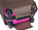 Чехол для чемодана Сase Сover 24 дюймов фото 2