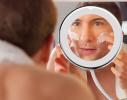 Зеркало для макияжа Ultra Flexible Mirror фото 2