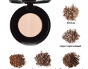 Набор для бровей 5-Element Brow Kit Anastasia Beverly Hills фото 5