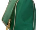 Дорожный органайзер для косметики Premium Зеленый фото 4