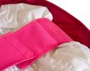 Органайзер для рубашек Розовый фото 4