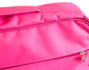 Органайзер для рубашек Розовый фото 3