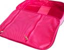 Органайзер для рубашек Розовый фото 2