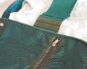 Органайзер для рубашек Зеленый фото 2
