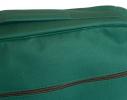 Органайзер для рубашек Зеленый фото 3