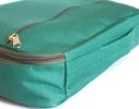 Органайзер для рубашек Зеленый фото 4