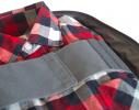 Органайзер для рубашек Серый фото 2