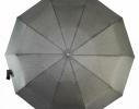 Мужской зонт полуавтомат фото 1