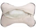 Подголовник - подушка для сиденья авто фото 1