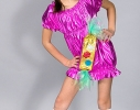 Карнавальный костюм Конфетка фото 1
