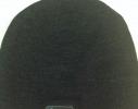 Зимняя шапка со Bluetooth-гарнитурой Серая фото 2