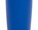 Чашка YETI Rambler Tumbler 20 OZ Синий фото 1