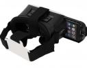 3D очки виртуальной реальности VR BOX фото 2