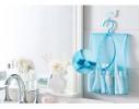 Органайзер - вешалка для мелочей голубой фото 3