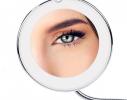 Зеркало для макияжа Ultra Flexible Mirror фото 3