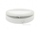 Светодиодное кольцо для селфи фото 1, купить, цена