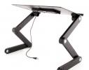 Столик для ноутбука T-2 Mindo фото