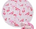 Пляжный коврик Фламинго фото 3