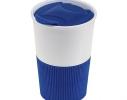 Термостакан пластиковый BPA free фото 2