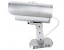 Муляж камеры наблюдения PT-1900 двигающийся с датчиком фото 1