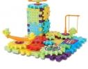 Детский конструктор Funny Bricks фото 3