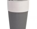 Керамическая термочашка с крышкой Афина фото 8