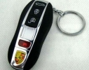 USB зажигалка Porsche фото