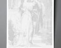 Книга на холсте Ромео и Джульетта ( Уильям Шекспир ) на английском фото