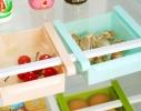 Подвесной органайзер для холодильника фото 2