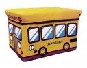 Пуф складной Bus фото 3