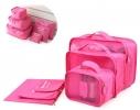Набор сумок-органайзеров 6 шт фото 1