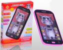 Итерактивная игрушка 3D телефон Кот Том фото 1