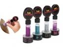 Цветная Печать - Штамп для украшения волос Hot Stamps фото
