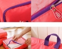 Дорожный набор сумок - органайзеров, 5 шт. фото 1