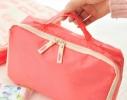 Набор органайзеров Bags-in-Bag фото 3