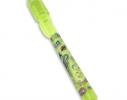 Ручка-шпион для набора Рисуй Светом салатовая фото