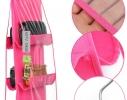 Органайзер для сумок Светло-розовый фото 1