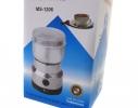 Кофемолка Domotec MS 1206 220V/150W фото 1