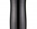 Спортивная бутылка Black Contigo фото 5