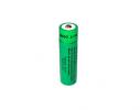 Батарейка BATTERY USB18650 c USB зарядкой фото 2