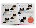 Набор для детского творчества Пушистые игрушки из проволочек и помпончиков фото 5, купить, цена, отзывы