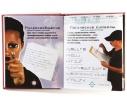 Детский игровой набор Секретный агент фото 3, купить, цена, отзывы