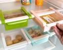 Подвесной органайзер для холодильника фото 1